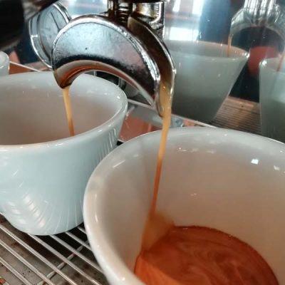 Kaffeemachen2